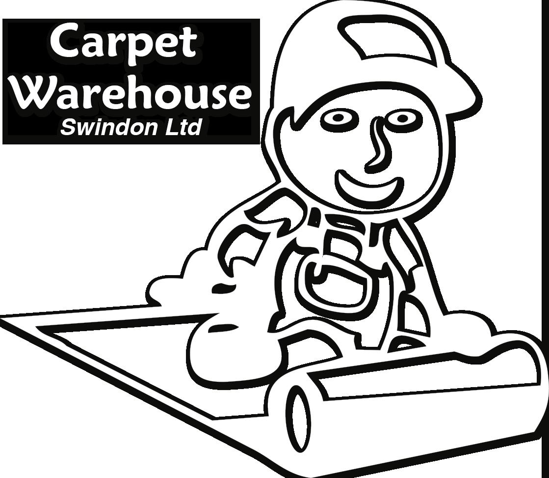 Carpet Warehouse Swindon